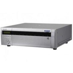 Panasonic WJ-HDB611