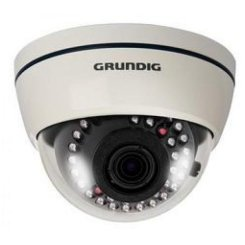 Grundig GCA-B3322D