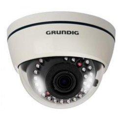Grundig GCA-B3326D