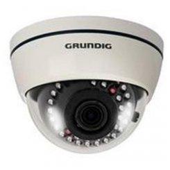 Grundig GCA-B0323DR