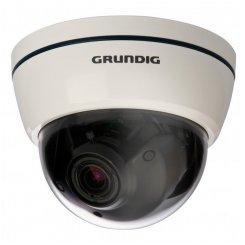 Grundig GCA-B1322DR
