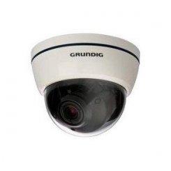 Grundig GCA-B0325DR