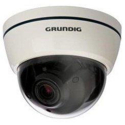 Grundig GCA-B0326DR