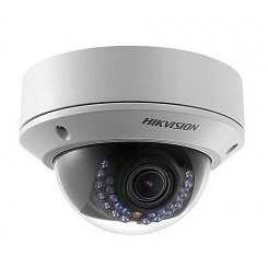 Hikvision DS-2CD2722F-IS (В)