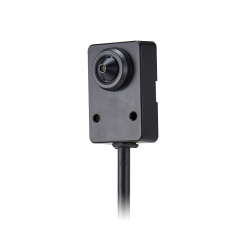 Wisenet (Samsung) SLA-T4680V
