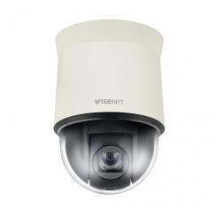 Wisenet (Samsung) QNP-6230