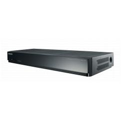 Wisenet (Samsung) SRN-473SP