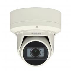 Wisenet (Samsung) QNE-6080RV