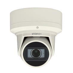 Wisenet (Samsung) QNE-6080RVW