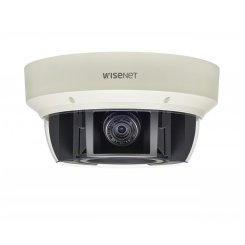 Wisenet (Samsung) PNM-9081VQ
