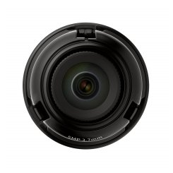 Wisenet (Samsung) SLA-5M7000Q