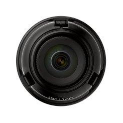 Wisenet (Samsung) SLA-5M3700Q