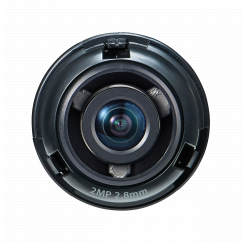Wisenet (Samsung) SLA-2M2800Q