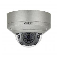 Wisenet (Samsung) XNV-8080RS