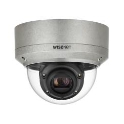 Wisenet (Samsung) XNV-6120RS