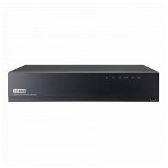 Wisenet (Samsung) XRN-1610S