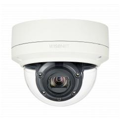 Wisenet (Samsung) XNV-6120R