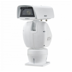 Wisenet (Samsung) TNU-6320e