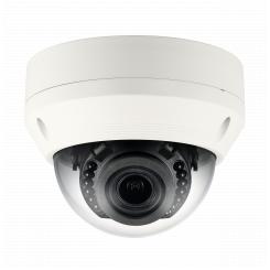 Wisenet (Samsung) SNV-L5083RP