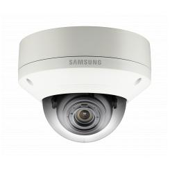 Wisenet (Samsung) SNV-8080P