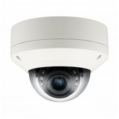 Wisenet (Samsung) SNV-6084RP