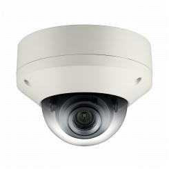 Wisenet (Samsung) SNV-6084P