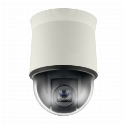 Wisenet (Samsung) SNP-6321P