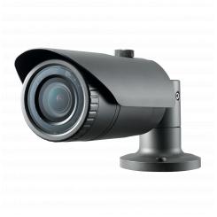 Wisenet (Samsung) SNO-L6083RP
