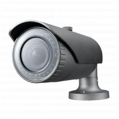 Wisenet (Samsung) SNO-6084RP
