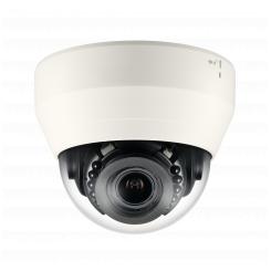 Wisenet (Samsung) SND-L6083RP