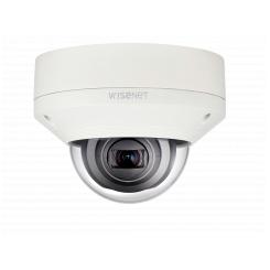 Wisenet (Samsung) XNV-6080P