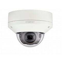 Wisenet (Samsung) XNV-6080RP