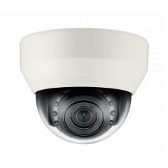 Wisenet (Samsung) SND-6084RP