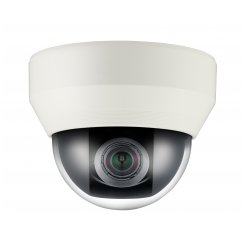 Wisenet (Samsung) SND-6084P