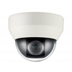 Wisenet (Samsung) SND-5084P