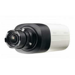 Wisenet (Samsung) SNB-8000P