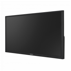 Wisenet (Samsung) SMT-3233