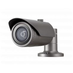 Wisenet (Samsung) QNO-7030RP