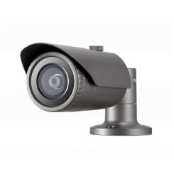 Wisenet (Samsung) QNO-6020RP