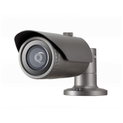 Wisenet (Samsung) QNO-6010RP