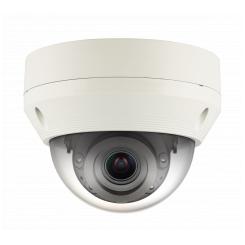 Wisenet (Samsung) QNV-6070RP