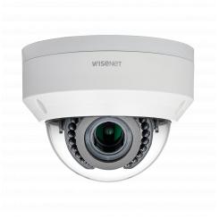 Wisenet (Samsung) LNV-6070
