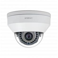 Wisenet (Samsung) LNV-6020