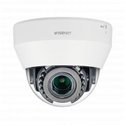 Wisenet (Samsung) LND-6070R