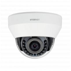 Wisenet (Samsung) LND-6010R