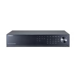 Wisenet (Samsung) HRD-842