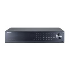 Wisenet (Samsung) HRD-1642P