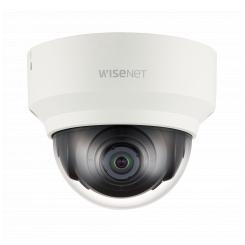Wisenet (Samsung) XND-6010P