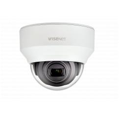 Wisenet (Samsung) XND-6080P