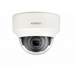 Wisenet (Samsung) XND-6080VP